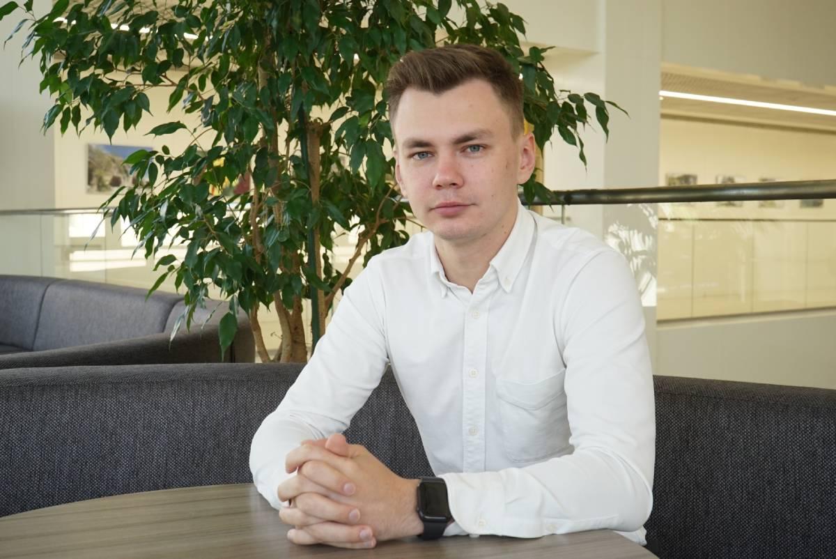 В СПбПУ создана молодежная лаборатория «Цифровое моделирование индустриальных систем»