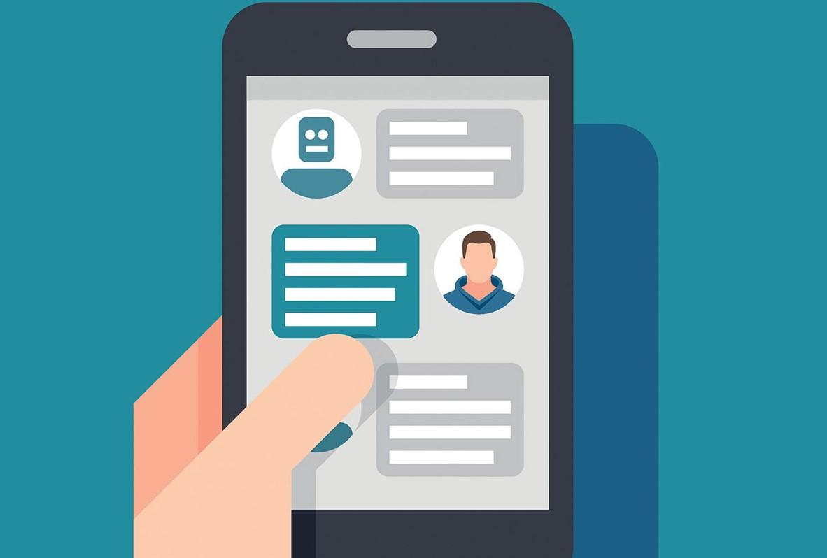 Студенты ИКНТ разработали PolyChat для поиска собеседников