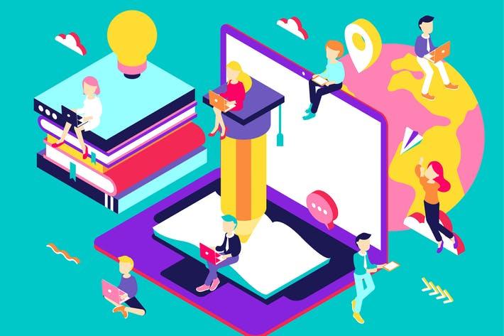 Студенты ИКНТ разработали маркетинг-кит для  компании