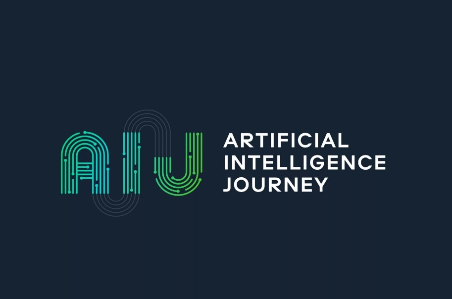 ИКНТ принял участие в конференции по искусственному интеллекту  AI Journey