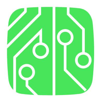 Научно-практическая конференция студентов,  аспирантов и молодых ученых «Современные технологии в теории и практике программирования»