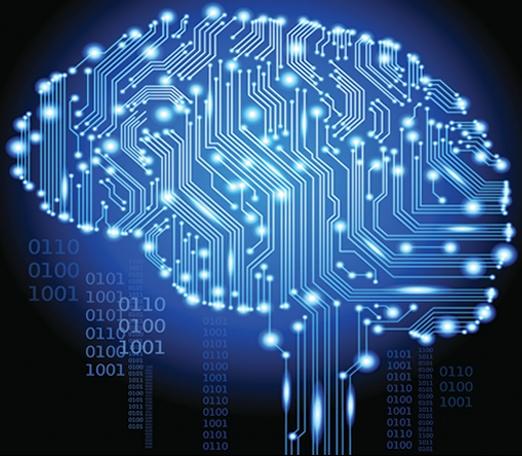 День открытых дверей Высшей школы интеллектуальных систем и суперкомпьютерных технологий