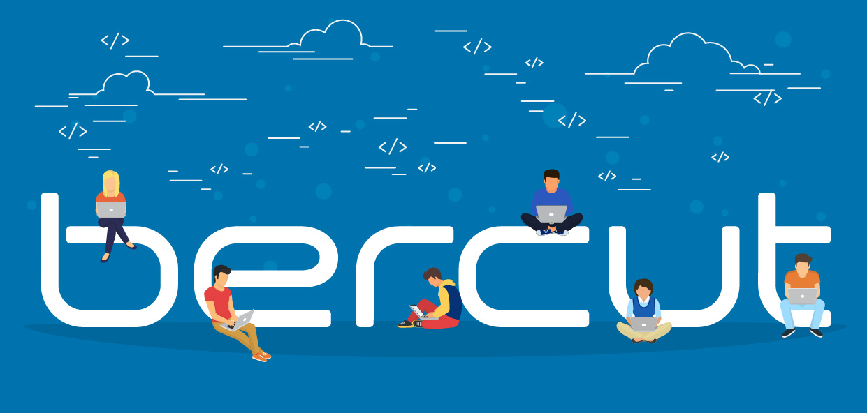 Спецкурс «Автоматизация тестирования» от IT-компании Bercut